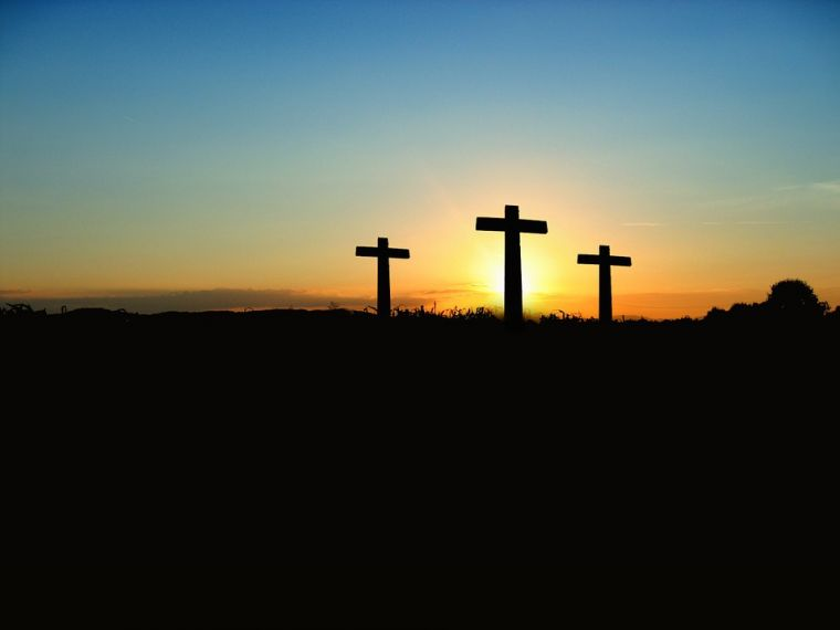 a christian perspective on the death What is heaven like in scripture what is heaven really like -- glory, honor and peace it is paradise forever that's what heaven is like.