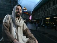 rob-slater-as-jesus-in-the-manchester-passion