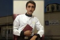 Iranian court confirms 5-year prison sentence on falsely convicted Christian convert