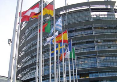 The European Parliament has this week passed a resolution opposing ...