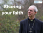 archbishop-of-canterbury-on-facebook-live