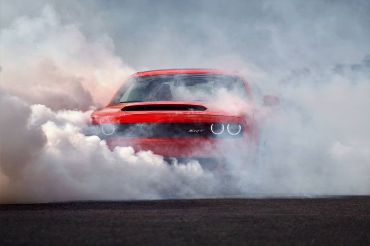 2018 dodge demon specs. delighful specs designed for drag racing the dodge challenger demon is first  streetlegal production car that has ability to lift its front wheels off ground  throughout 2018 dodge demon specs