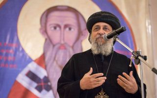 bishop-thomas-coptic