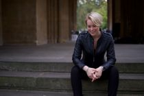 Vicky Beeching's 'Undivided' trap: Why evangelicals need a better story