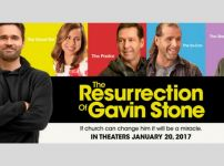 the-resurrection-of-gavin-stone