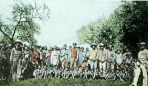 herero-prisoners-of-war