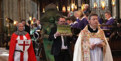 asparagus-blessing-service