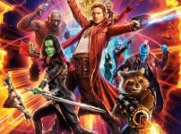 guardians-of-the-galaxy-ii