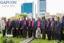 Gafcon calls alternative conference of worldwide Anglican bishops