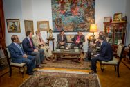 dr-michael-youssef-joshua-youssef-and-nick-ayers-meet-with-egyptian-leaders