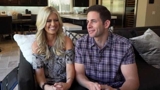 39 flip or flop 39 news tarek and christina el moussa sued for Flip flop real estate