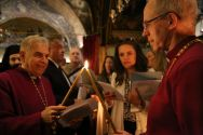 archbishop-justin-welby-visits-the-three-main-holy-sites-in-the-old-city-of-jerusalem-with-archbishop-suheil-dawani-3rd-may-2017