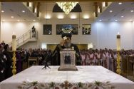 coptic-pope-tawadros-ii-official-vespers-service