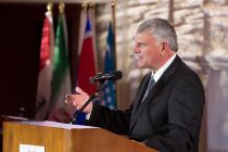 The cancellation of Franklin Graham's tour events is a seminal moment for the UK