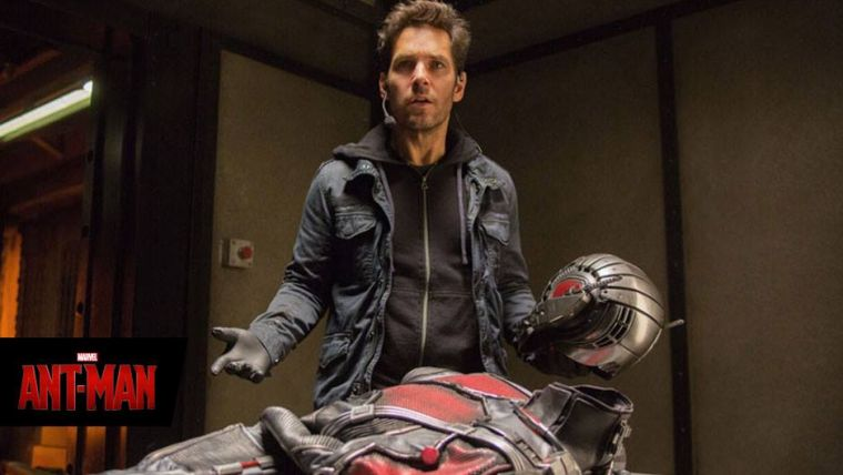 'Ant-Man and the Wasp' release date, cast, spoilers news ...
