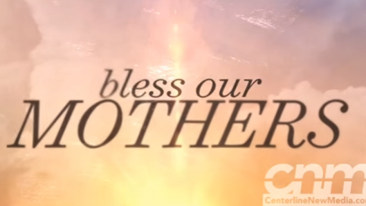 a-mothers-day-blessing-a-prayer-of-thanksgiving-to-god-for-his-wonderful-creation-our-moms