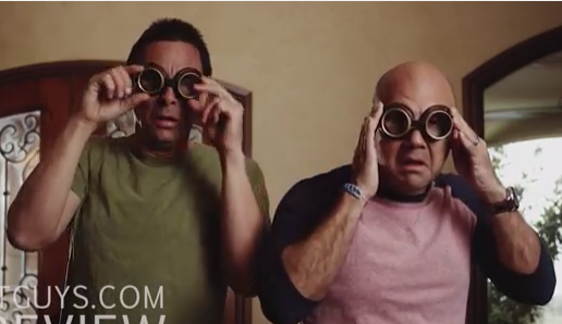 celebrate-your-moms-god-given-awesomeness-with-this-funny-mom-goggles-skit