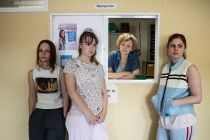 Three Girls: How the Rochdale child abuse scandal challenges the Church