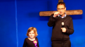 6-year-old-girl-shares-her-spiritual-gift-of-interpretation-of-tongues