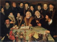 martin-luther-in-the-circle-of-reformers-1625-1650