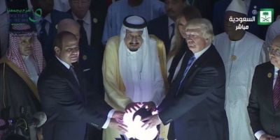 president-donald-trump-and-the-glowing-orb