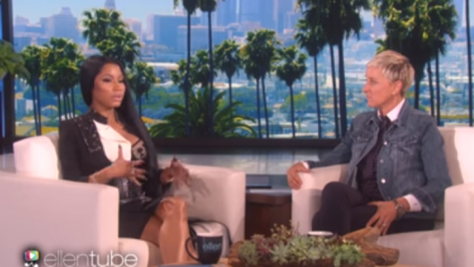 nicki-minaj-says-she-started-college-tuition-fund-after-sign-from-god