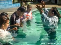 baptism-in-indonesia