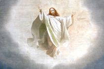 Looking up: What is Ascension Day and why does it matter?