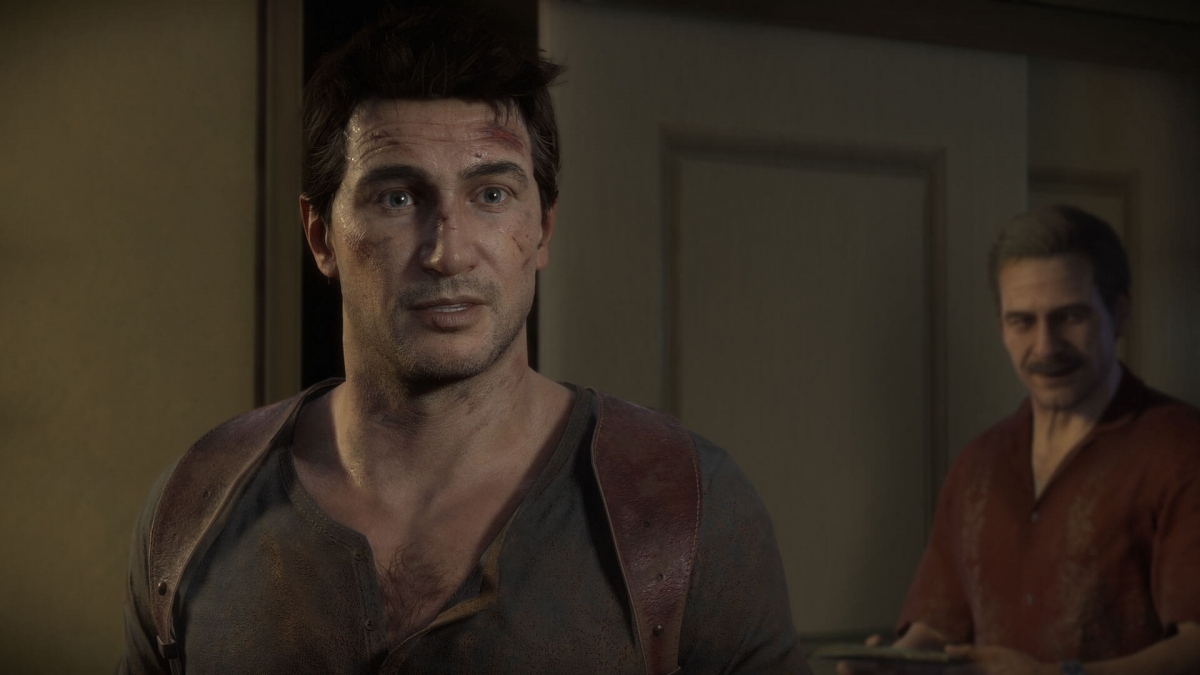 uncharted movie release date