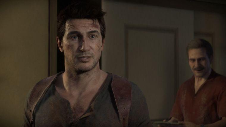 The Uncharted Movie Release Date News 2018 Movie Adaptation To