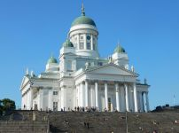 finland-cathedral