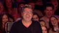 comedian-makes-simon-laugh-with-a-joke-about-the-ten-commandments-and-wins-the-golden-buzzer