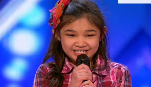 9-year-old-singer-stuns-the-crowd-with-her-powerful-voice