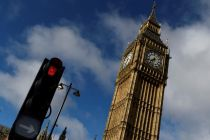 For whom the bell tolls: Why are we so bothered about Big Ben and the rest?