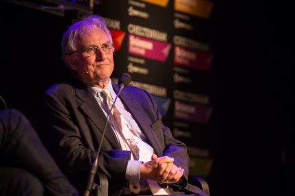 Dear Richard Dawkins...Here's why you should believe in the Resurrection