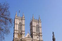 Reformation 500: Archbishop of Canterbury to mark Protestant and Catholic unity on justification