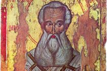 Athanasius against the world: How the church clashed on the nature of Christ