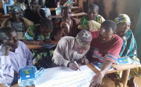 tearfunds-gender-workshops-in-the-democratic-republic-of-congo