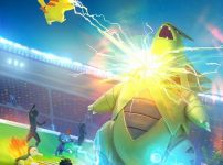 pokemon-go-brings-in-raid-battles