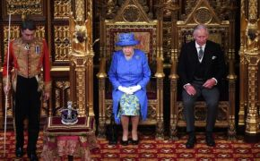Prince Charles' accession 'could spark debate over disestablishment' say secularists