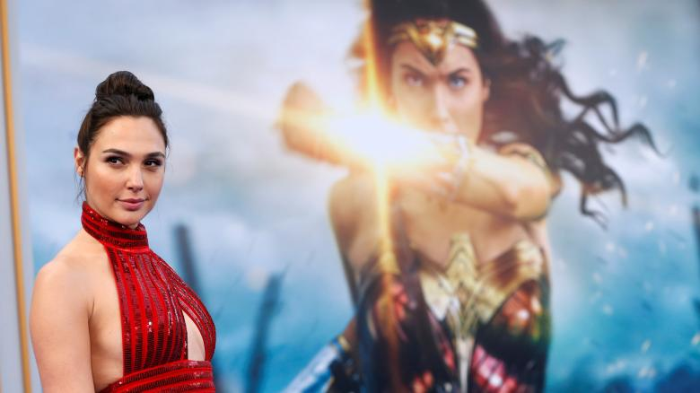 What Actually Happened With The Gal Gadot And Brett Ratner Situation