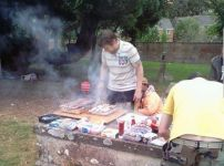 wiltshire-church-grave-barbecue