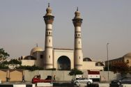 al-azhar-university-in-cairo