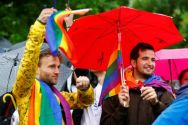 germany-gay-marriage