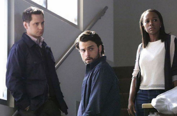 How to get away with murder season 4 news spoilers trauma to how to get away with murder season 4 news spoilers trauma to get in between michaela and asher christian news on christian today ccuart Images