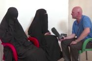 aisha-spoke-to-sky-reporter-sam-kiley-about-sally-jones-and-her-wish-to-return-to-the-uk