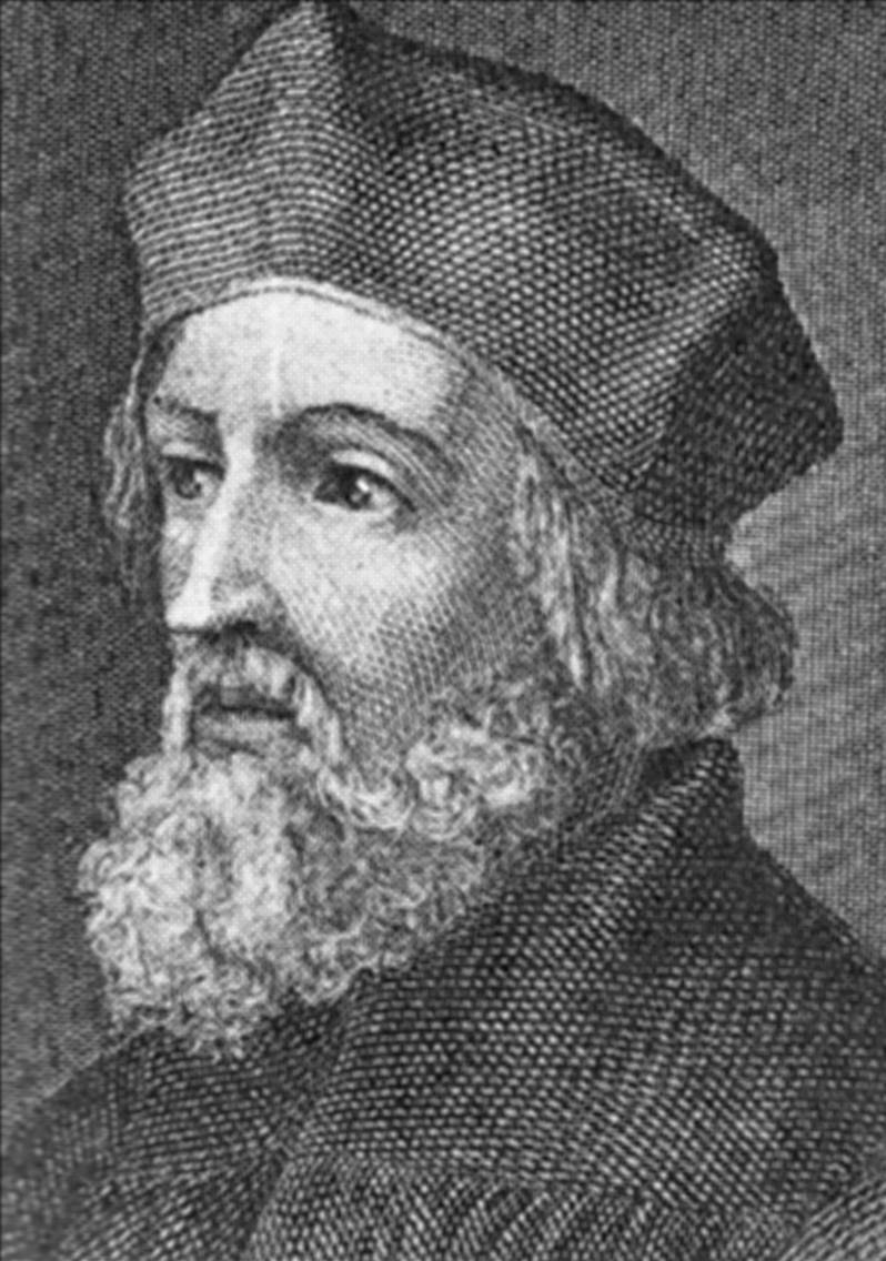 john wycliffe the forerunner of the reformation religion essay New perspectives came from john wycliffe at oxford  but catholicism remained the dominating religion reformation reached poland in  numeracy, essay writing.