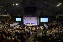 general-synod-in-york