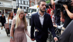 the-parents-of-critically-ill-baby-charlie-gard-connie-yates-and-chris-gard-arrive-at-the-high-court-in-london