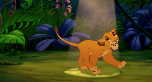 Lion King 2019 Latest News Images And Photos Crypticimages